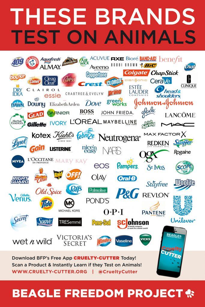 Cruel Companies