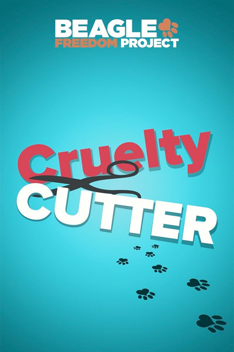 Cruelty Cutter